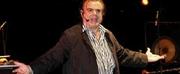 Recordarán Al Maestro Y Compositor Hugo Rosales Cruz Con Homenaje En La Escuela Sup