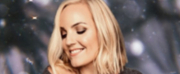 Kerry Ellis and Brian May To Release One Beautiful Christmas Day Single Photo