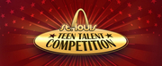 11th Annual St. Louis Teen Talent Competition Chooses 14 High School Acts For Final Event Photo