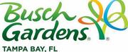 Busch Gardens Will Resume Indoor Theater Performances Next Month Photo