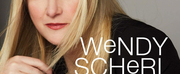 BWW CD Review: YOULL SEE What A Perfect CD Sounds Like With Wendy Scherl