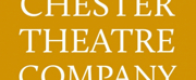 Chester Theatre Company Awarded Cultural Organization Economic Recovery Grant Photo