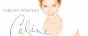 Celine Dion Celebrates 25-Year Anniversary of Album Falling In You Photo