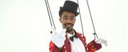 VIDEO: DeMarius Copes, Kaley Were, Christopher Rice-Thomson & More Perform Pinocchio &