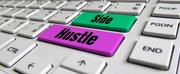 BWW Blog: Embracing Your Side Hustle Photo