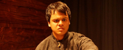 Akshara Theatre Presents WE ARE CITIZEN INDIA
