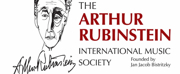 The 16th Arthur Rubinstein International Piano Master Competition Announced Photo