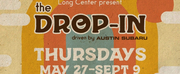 Long Center & ACL Radio Announce Artist Lineup For THE DROP-IN Free Summer Concert Ser Photo