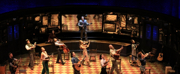 Photo Flash: ONCE Opens At The LPAC This Week