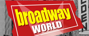 BroadwayWorld Open Position: Ad Operations Associate