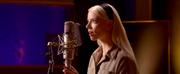 VIDEO: Anya Taylor-Joy Sings Downtown in LAST NIGHT IN SOHO
