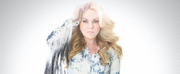 Hannah Anders Came to Party and Rock With Debut LP Photo