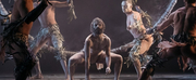 BWW Review: BENNELONG at Perth Festival