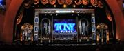 QUIZ: 100 Days Until The Tony Awards! Test Your Tony Knowledge!