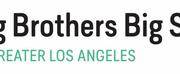 Big Brothers Big Sisters Of Greater Los Angeles HonorsNina Jacobson,Michael Green, Anthony Lynn, And Kim Baldonado