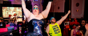 The Chicago League of Lady Arms Wrestlers Presents CLLAW XXXVI: Hands Off! Photo