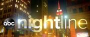 RATINGS: NIGHTLINE Tops All Key Demos for the Week of July 8
