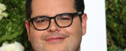 Josh Gad Guests on THE LATE LATE SHOW Next Week Photo