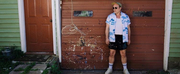 Darrin Bradbury Shares Video For New Track Pizza & Drugs Photo