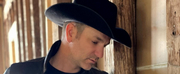 Craig Campbell To Release Never Mine May 21 Photo