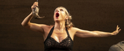 BWW Review: HAPPY DAYS, Riverside Studios