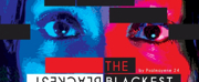 Theater Alliance Presents THE BLACKEST BATTLE Beginning This Month