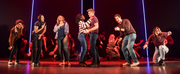 Reviews: JAGGED LITTLE PILL Opens On Broadway
