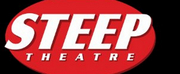 Steep Theatre to Collaborate with Theatre Uncut & Chicago Immersive