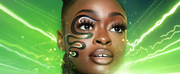 Manchesters Hope Mill Theatre To Stage New Production Of   THE WIZ Photo