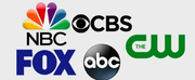 RATINGS: FOX Wins Tight Demo Race; CBS Tops Total Viewers
