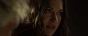 VIDEO: The CW Shares THE 100 'Inside: Matryoshka' Clip