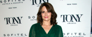 Jamie Foxx, Tina Fey Will Star in Pixar\