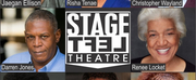 Stage Left Expands Viewing Times For THE PROJECT(S) Photo