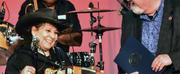 Stream the Best in Texas Conjunto Music from the historic 39th Annual Tejano Conjunto Fest Photo