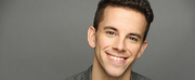 Chaz Wolcott Discusses All Things NEWSIES on the WHY ILL NEVER MAKE IT Podcast Photo