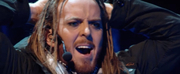 VIDEO: 2012 JESUS CHRIST SUPERSTAR is Now Streaming Photo