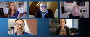 VIDEO: THE LAST FIVE YEARS Original Team Reunites For 20th Anniversary