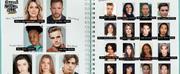 JAGGED LITTLE PILL Australian Tour Announces Full Cast and Melbourne Season