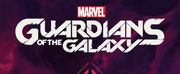 Marvel Releases New GUARDIANS OF THE GALAXY Soundtrack