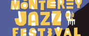 Monterey Jazz Festival Presents Virtual 2020 Festival Photo
