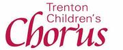 Two Members Of The Trenton Childrens Chorus Return To Serve Photo