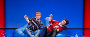 BE MORE CHILL Cancels All Remaining Performances at The Other Palace in London Photo