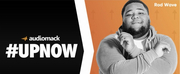 Audiomack Announces New Emerging Artist Program #UPNow