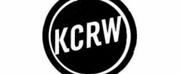 KCRW Presents Summer Club 2020 Photo