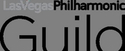 The Las Vegas Philharmonic Guild Will Host A DECEMBER TO REMEMBER
