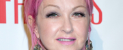 Cyndi Lauper Announces HOME FOR THE HOLIDAYS Benefit Concert Photo