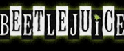 Check Out BEETLEJUICE\