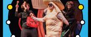 Phamaly Theatre Company Presents Virtual BIG NIGHT! Fundraiser Photo