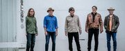Americana Band Son Volt is Coming To SOPAC in March
