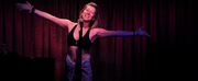 BWW Review: Jackie Theoharis Sizzles in Song and Stories in THE TRUTH ABOUT GREECE